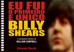 BILLY SHEARS