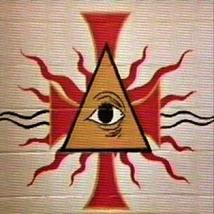 Simbolismo oculto do olho que tudo vê no Cinema e Televisão