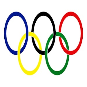 Logo das Olimpíadas 2012 608f66e58b883