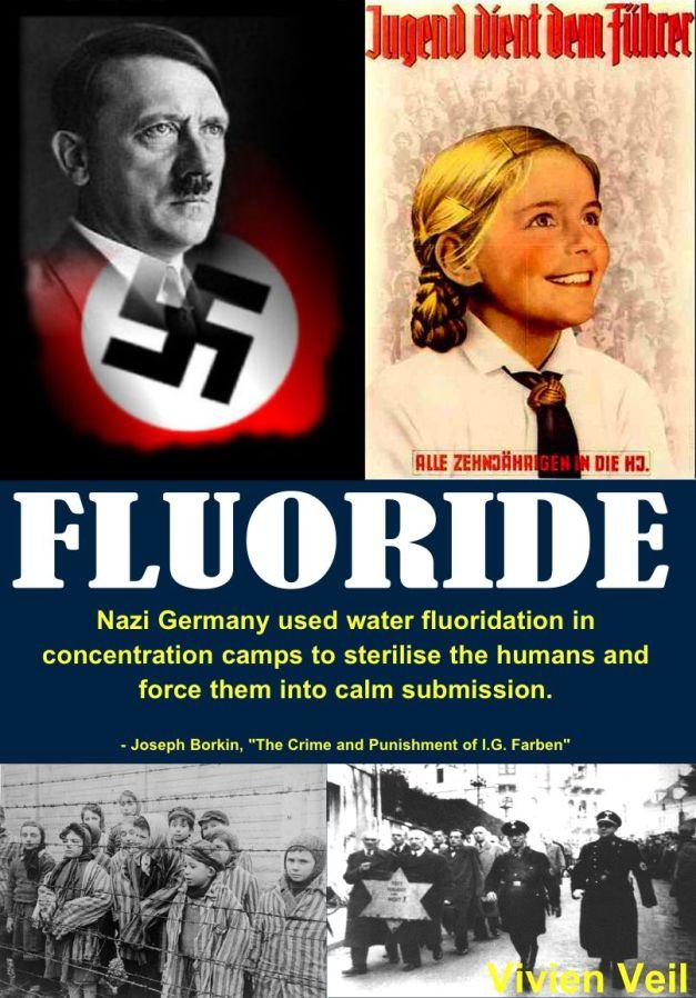 mxcpnazi-fluoride
