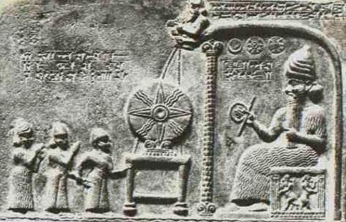 Resultado de imagem para Súbito aparecimento da civilização