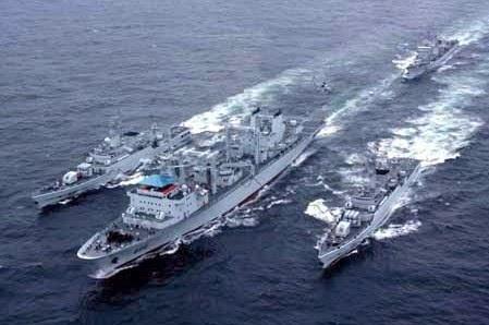 Resultado de imagem para navios militares americanos