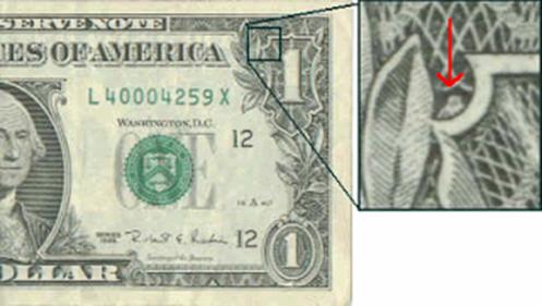 [Imagem: 166fa-dolar1.png?w=627]