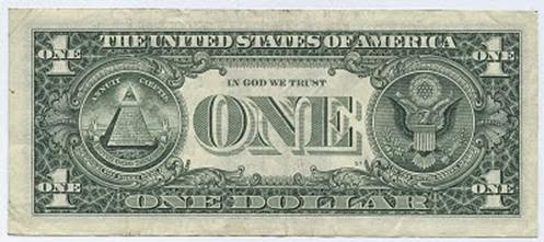[Imagem: d9009-800px-united_states_one_dollar_bil....jpg?w=627]