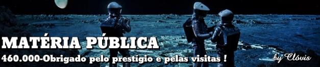 cropped-2001-lua