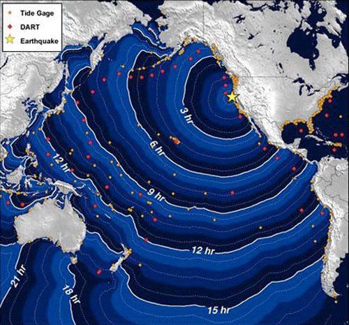 [Imagem: 5ebed-erdbeben_warnung.jpg]